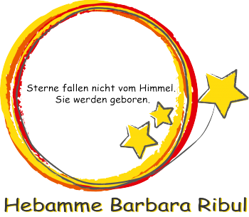 Logo Babsi fertig Kopie